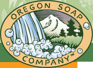 Oregon Soap Co.